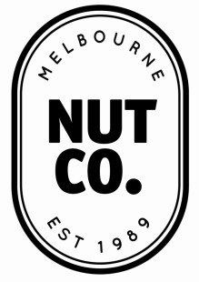 Thank You - Melbourne Nut Co.