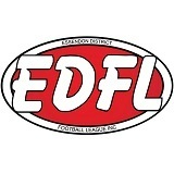 EDFL Statement - No games till May the 2nd