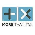 More Than Tax