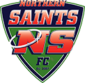 northernsaints.org.au