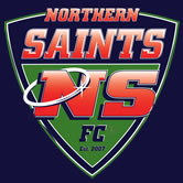Northern Saints Football Club
